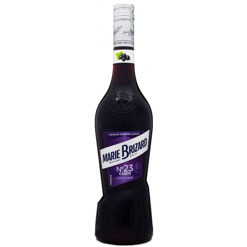 marie-brizard-licor-de-cassis-70-cl
