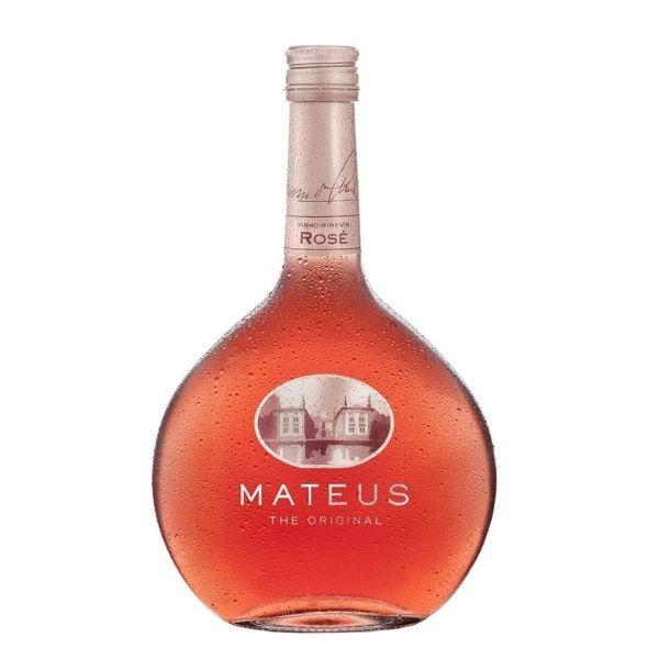 mateus-rose-botella-75cl-5sentidos