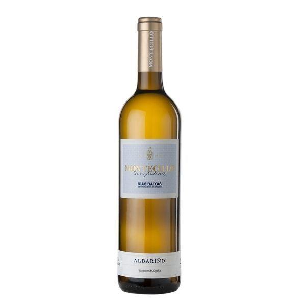 montecillo-singladuras-albarino-5sentidos