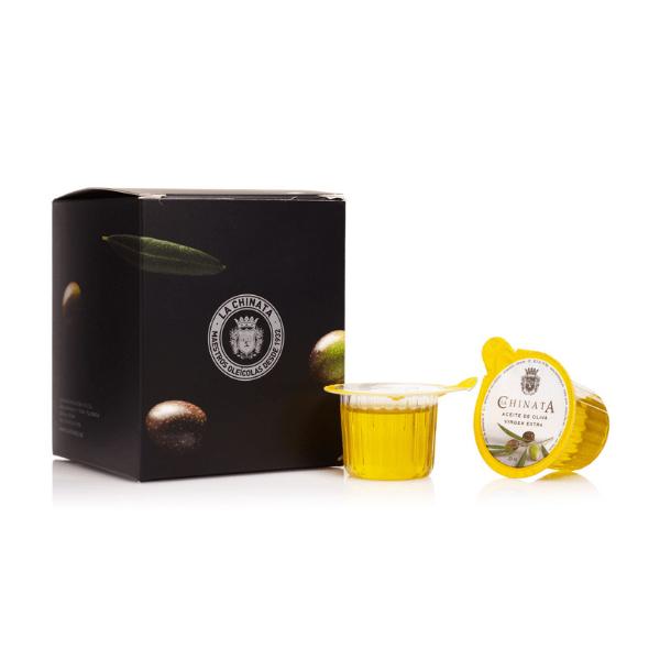 pack-monodosis-aceite-de-oliva-virgen-extra-la-chinata-20-ml-5sentidos