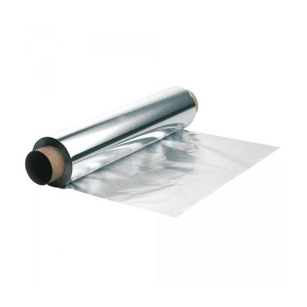 papel aluminio 40cm-5sentidos