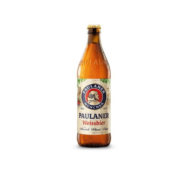 paulaner-trigo-50cl-5sentidos