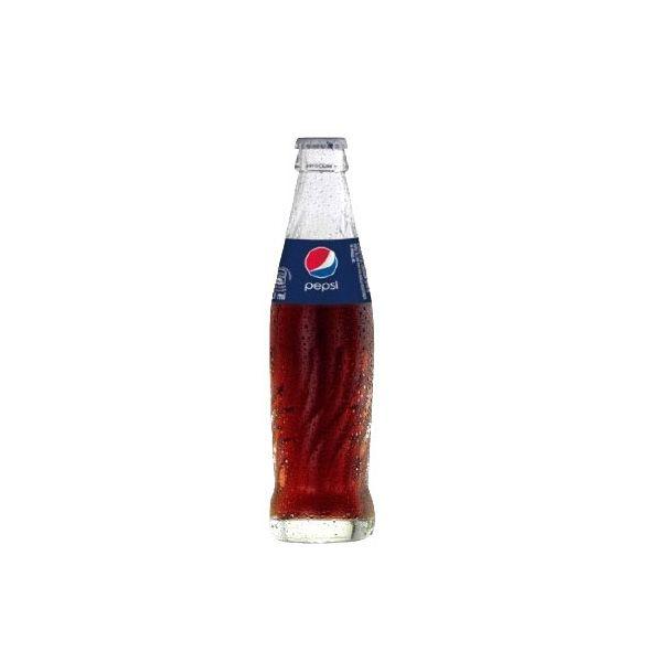 pepsi-cola-botella-retornable-de-20cl-cristal