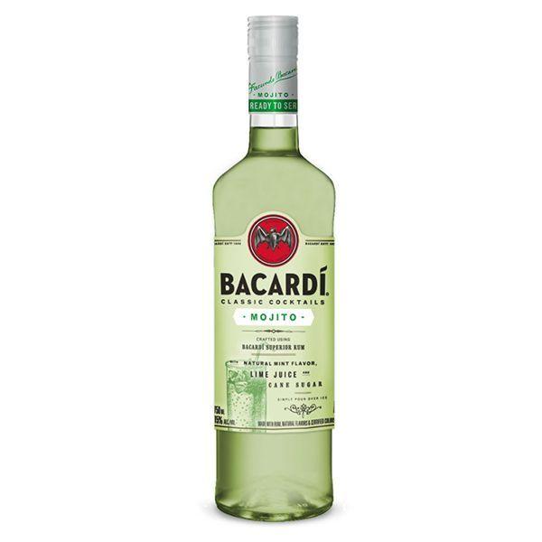 ron-bacardi-mojito
