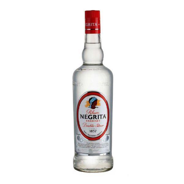 ron-negrita-blanco