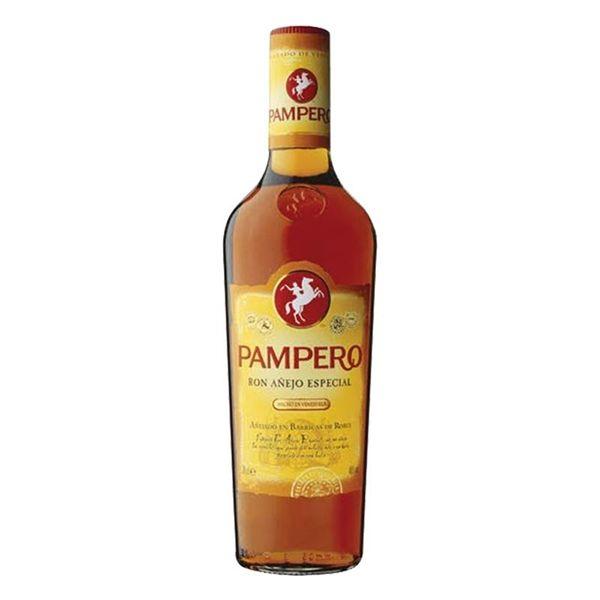 ron-pampero-venezuela