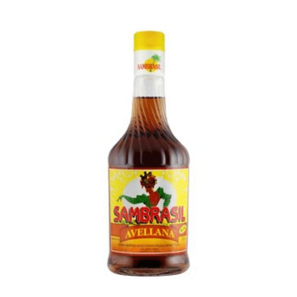 santa-cecilia-licor-avellana-sin-alcohol-sambrasil_171-5sentidos