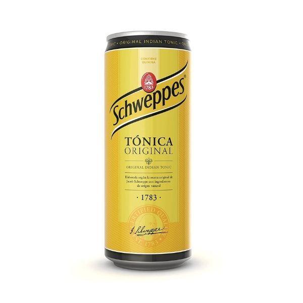schweppes-tónica-33cl-5sentidos