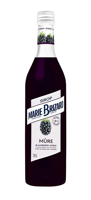 sirope-marie-brizard-mora