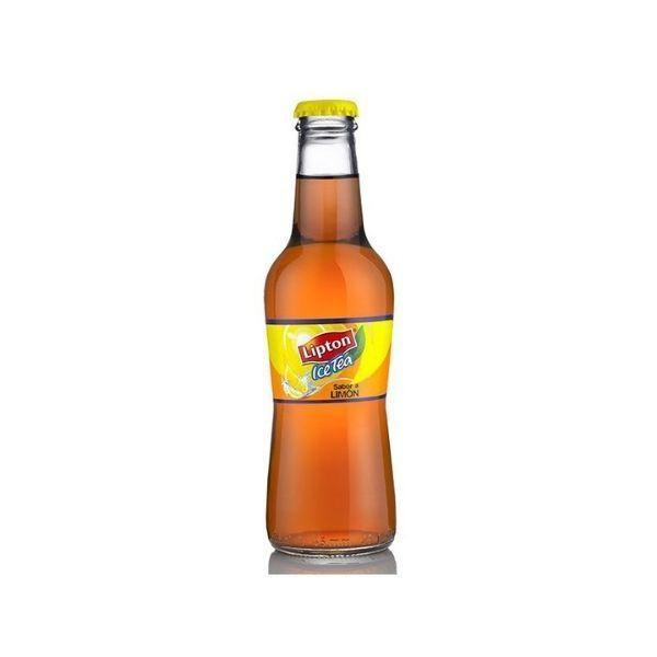 te-lipton-limon-botella-de-25-cl