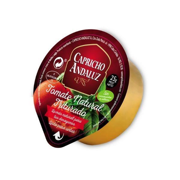 tomate-capricho-andaluz-monodosis-5sentidos
