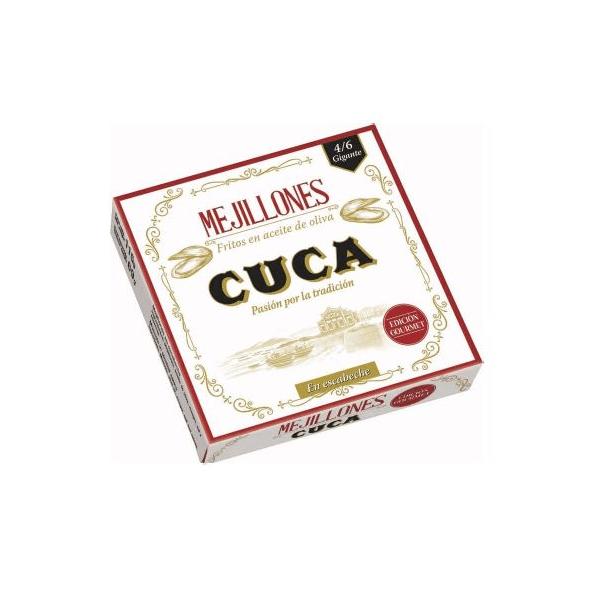 Mejillones-Cuca-1-5Sentidos