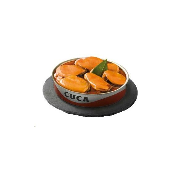 Comprar-online-Mejillones-lata-Cuca