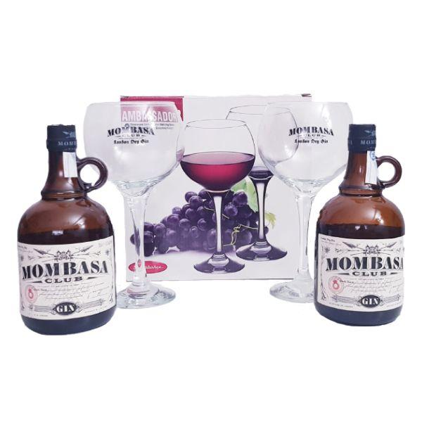 Mombasa_Promo_Botellas+Copas2