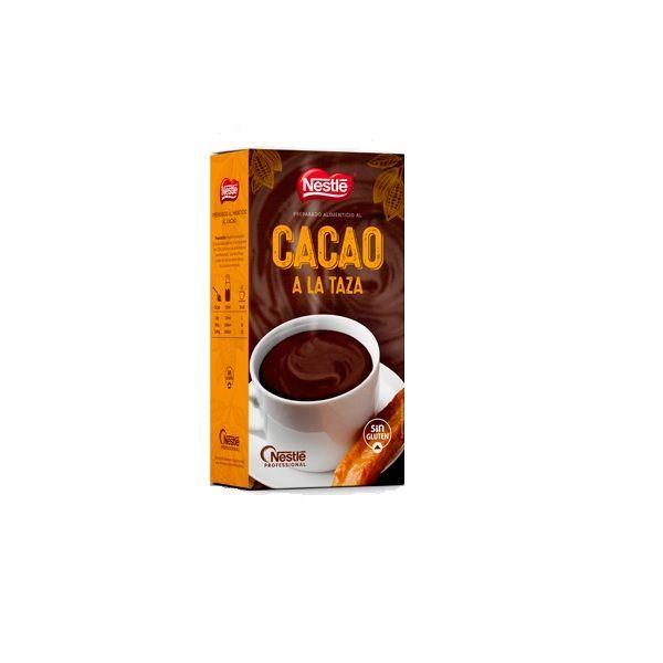 Nestlé-Cacao-a-la-taza-Caja-1-kilo-1-5Sentidos