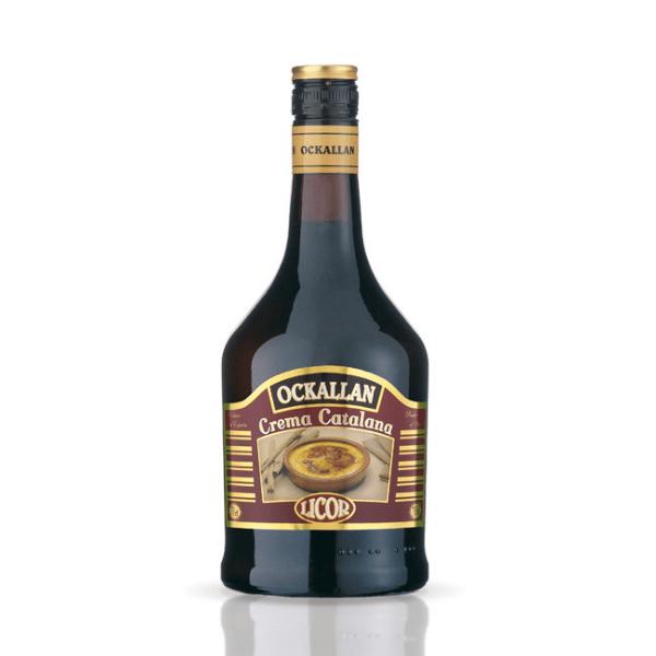 Ockallan-crema-catalana-botella-70cl-5sentidos