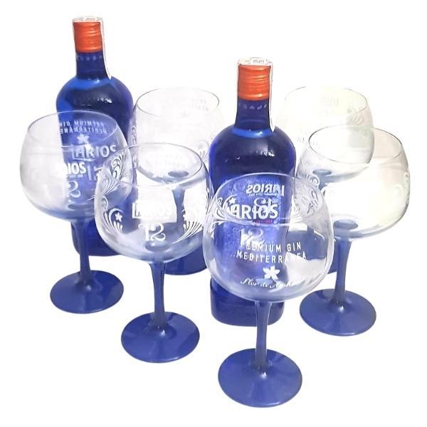 Promocion_2_botellas_Larios_12_6_Copas