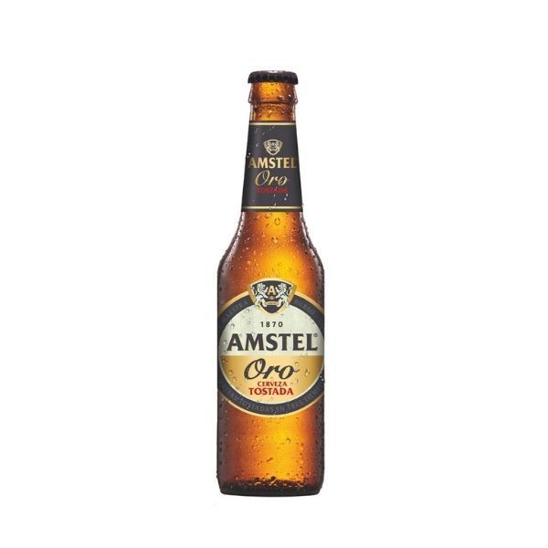 amstel-oro-botella-33cl-retornable-5sentidos