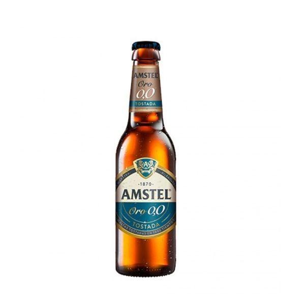 amstel-oro-sin-alcohol-0-0-20cl-retornable-5sentidos_