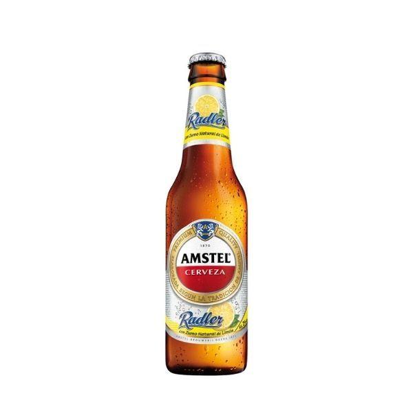 amstel-radler-20cl-retornable-5sentidos
