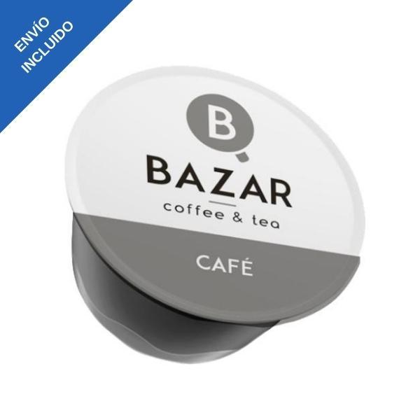 capsula-cafe-bazar-gris