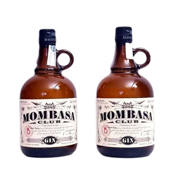 promocion-mombasa-club-gin-con-2-copas-balon-de-regalo-2-5sentidos