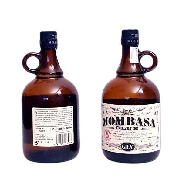 promocion-mombasa-club-gin-con-2-copas-balon-de-regalo-3-5sentidos