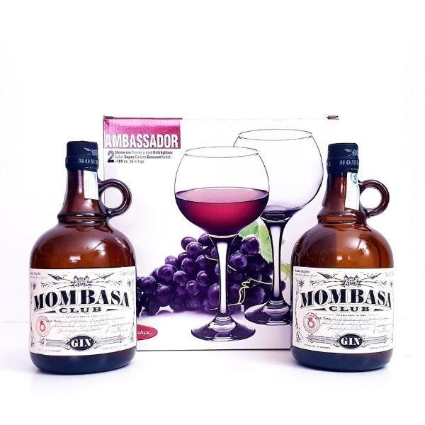 promocion-mombasa-club-gin-con-2-copas-balon-de-regalo-4-5sentidos