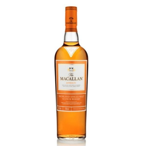the-macallan-amber-70cl-5sentidos
