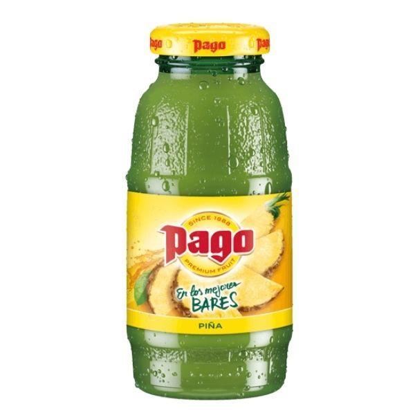 zumo-pago-de-piña-20-cl-5sentidos