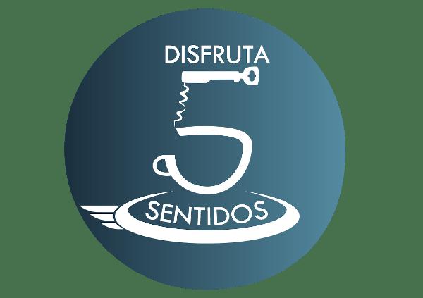 5Sentidos