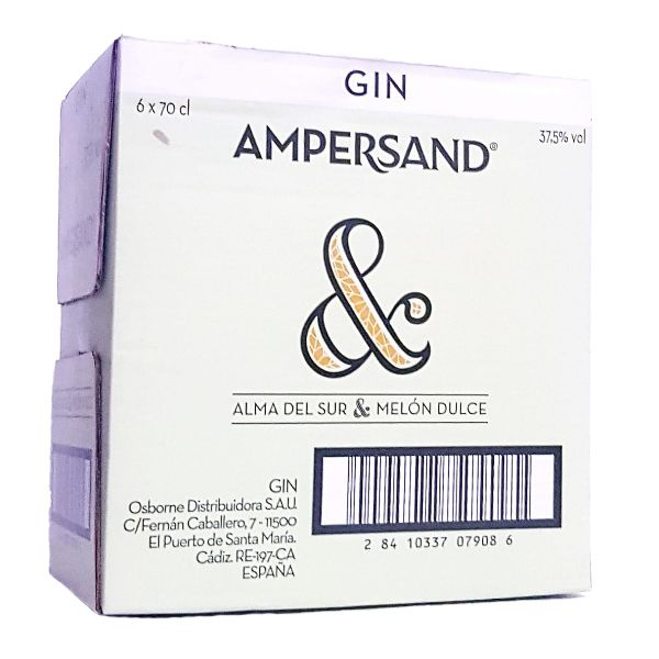 Ampersand_Melon_Caja_6_Botellas_70cl_2