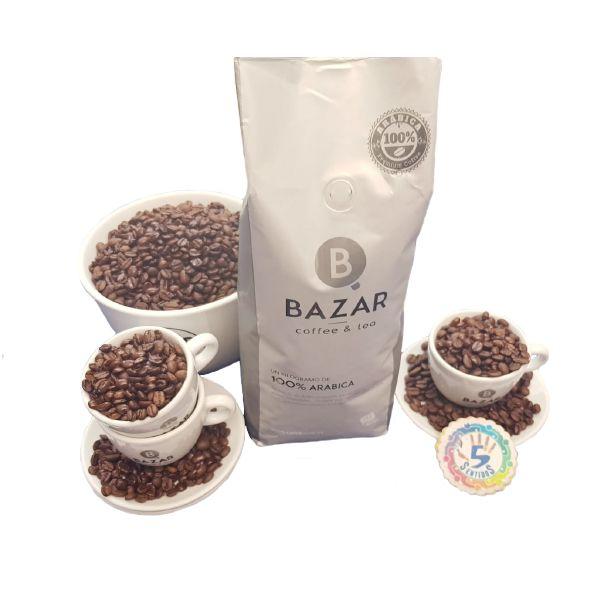 Cafe_Bazar_100%_Arabica4