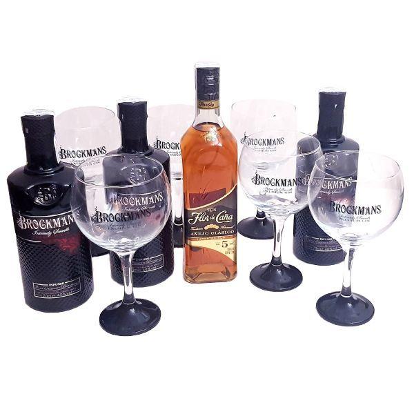 Promocion-brockmans-3-botellas-1-5sentidos