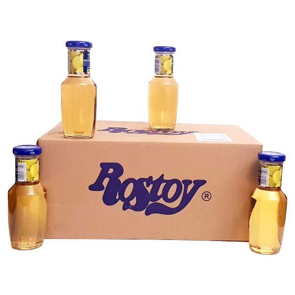 Rostoy_Mosto_Caja+Botellas
