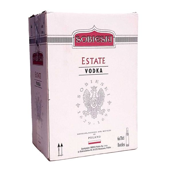Sobieski_estate_Caja_de_6botellas