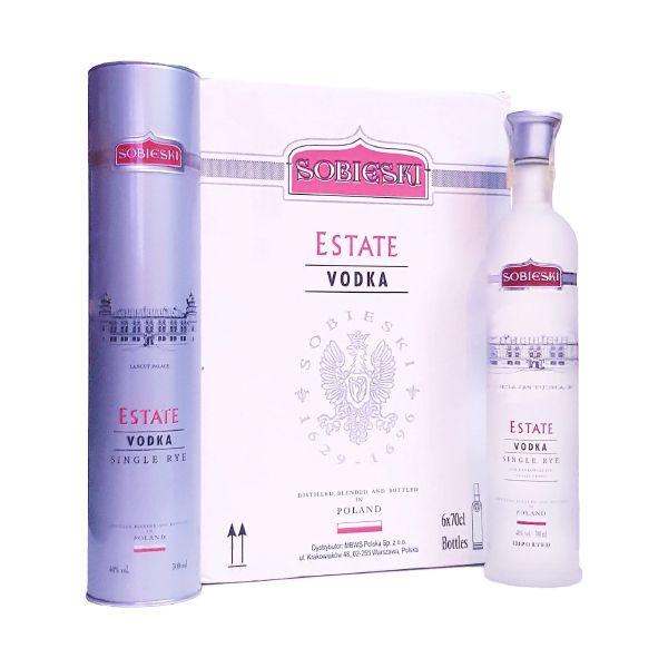 Sobieski_estate_Caja+estuche+botella