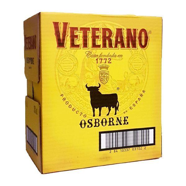 Veterano_Caja_6_Botellas_70cl