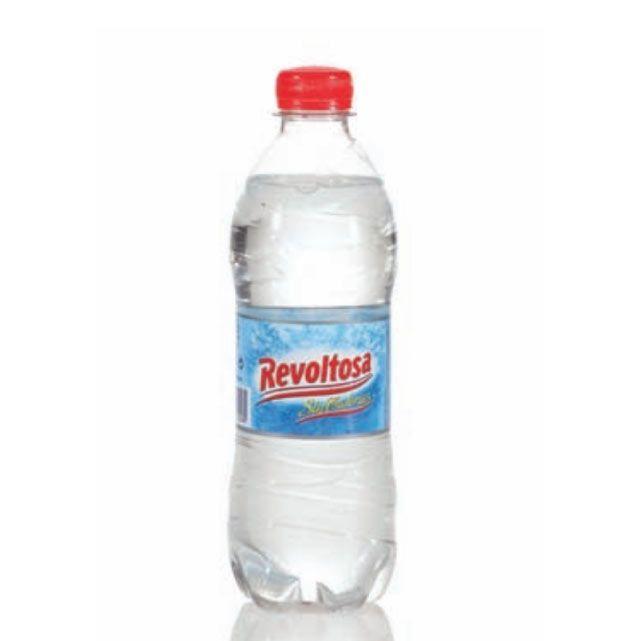 22001-Gaseosa-La-Revoltosa-Botella-de-50-cl-PET