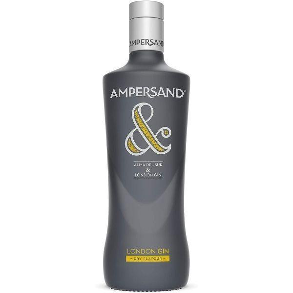 Ampersand-alma-del-sur-1-