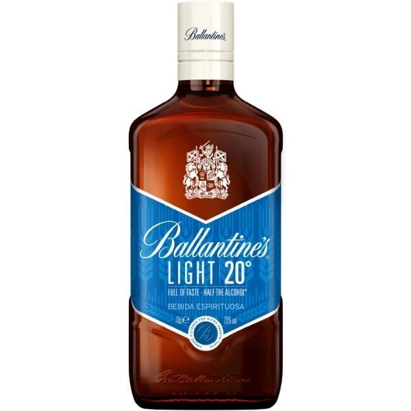 Ballantines-Light-botella-70-cl