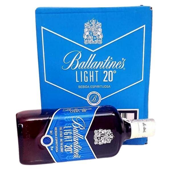 Botella-Ballantines-Light-de-70-cl