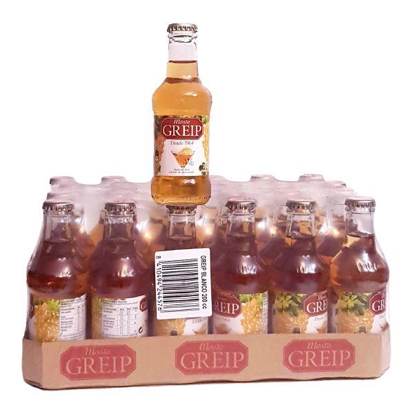 Mosto-Greip-Caja+Botella