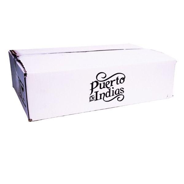 Caja_de_4_Packs_ginebra_Puerto_de_Indias_Strawberry_5_CL