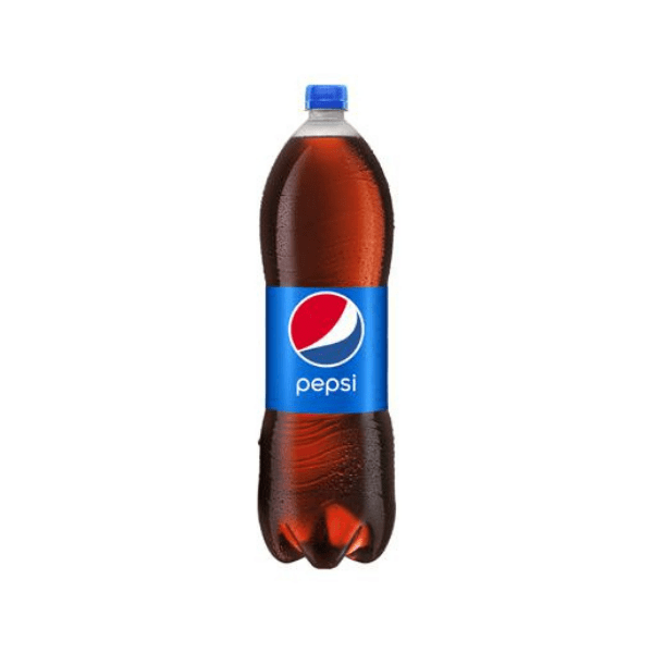 Pepsi-cola-2litros-5sentidos