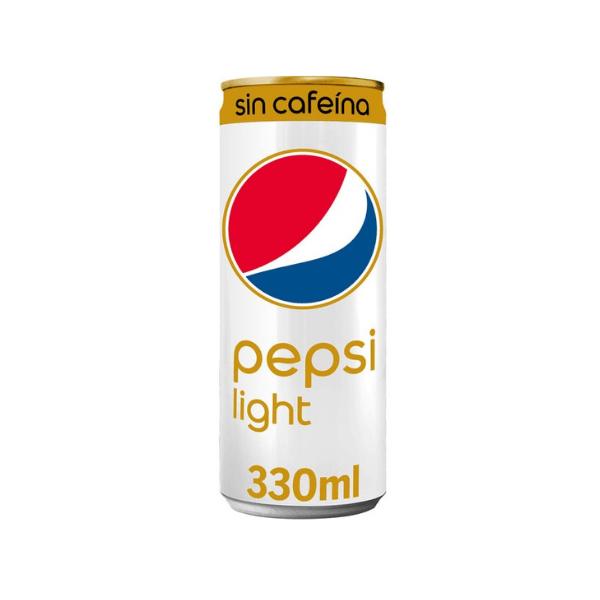 Pepsi-light-sin-cafeina-lata-33cl-5sentidos