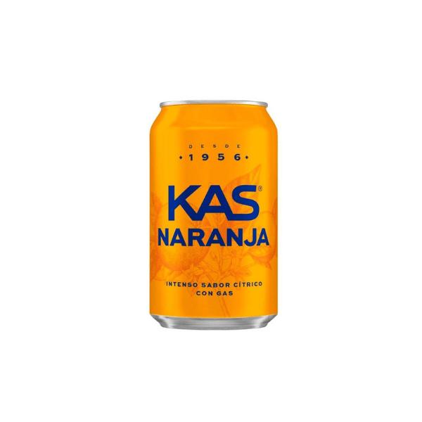 kas-naranja-lata-33cl-5sentidos