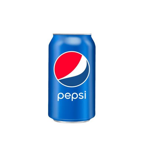 pepsi-lata-33cl-5sentidos