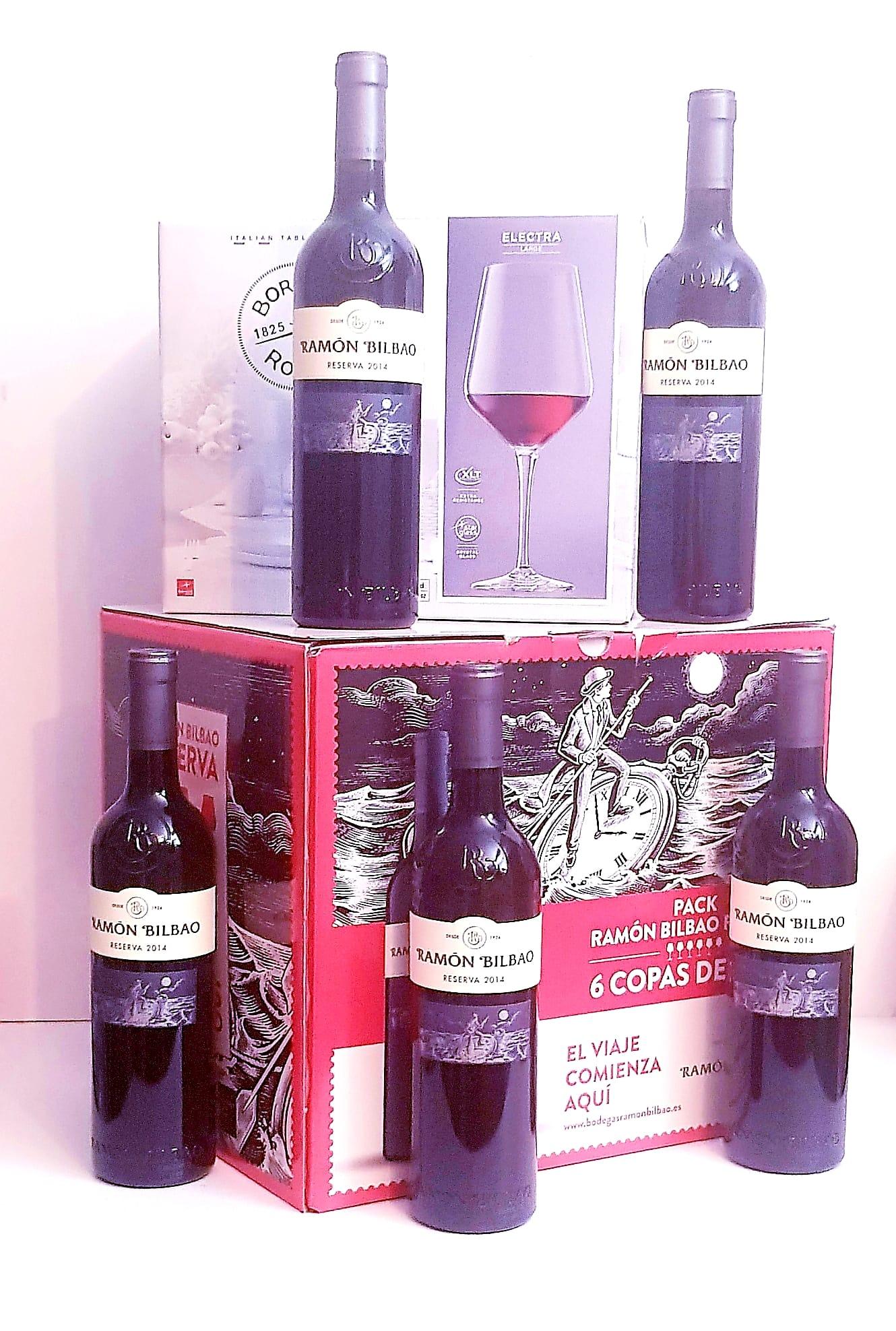 promocion-ramon-bilbao-reserva-2014-6-copas-de-vino-de-regalo