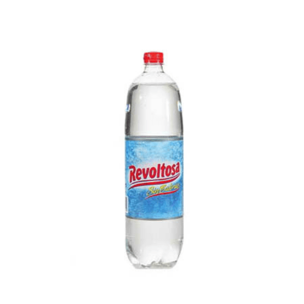 Gaseosa-la-revoltosa-1-litro